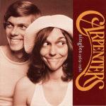 Carpenters-Singles_1969-1981