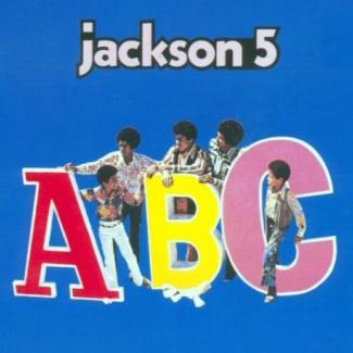 J5-jackson5-abc