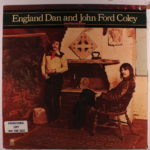 england-dan-john-ford-coley