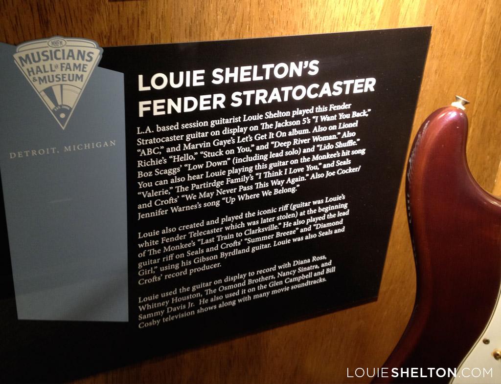 fender-stratocaster