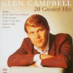 glen-campbell-greatest-hits