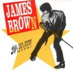 james-brown-20-greatest-hits