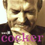 joe-cocker-best-of