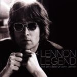 john-lennon-best-of