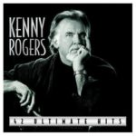 kenny-rogers-ultimate-hits