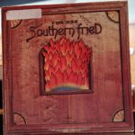 little-taste-southernfried