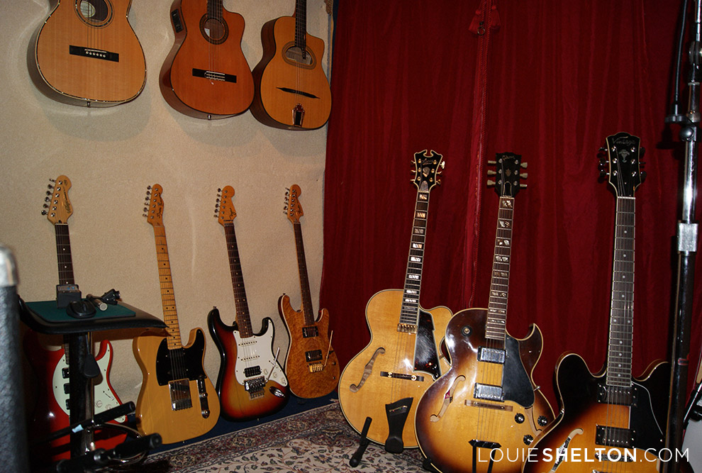 louie-shelton-guitar-collection3