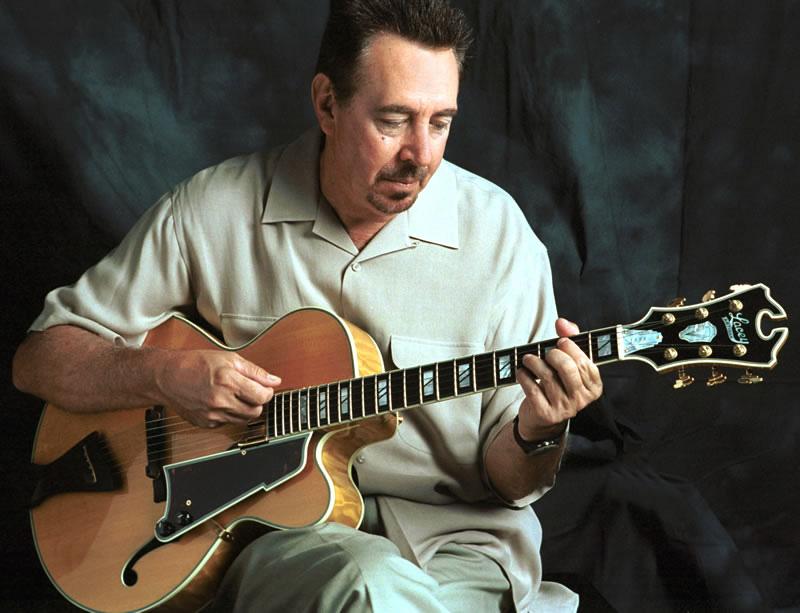 louie-shelton-signature-marc-lacy-guitar