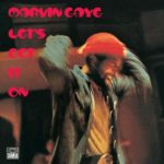 marvin-gaye-Let's_Get_It_On