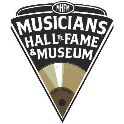 mhfm-logo