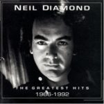 neil-diamond-greatest-hits