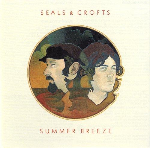 seals-and-crofts-summer-breeze