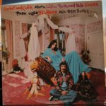 sonny-and-cher-autograph-album