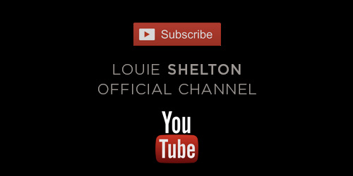 subscribe-louishelton-youtube