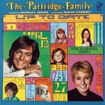 the-partridge-family-album
