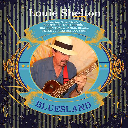 bluesland-louie-shelton