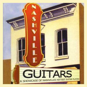 nashville-guitars-louie-shelton